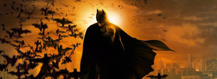 The_Dark_Knight