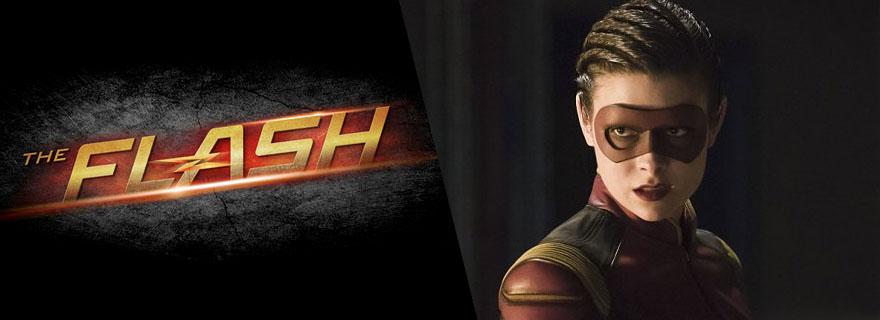 The_Flash_Trajectory