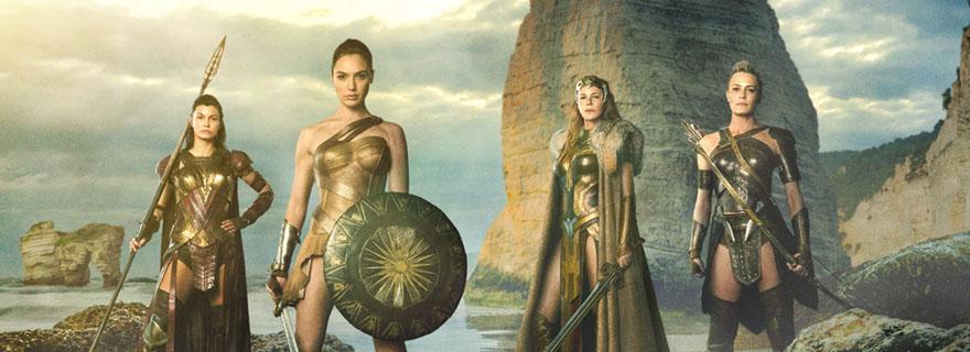 Wonder_Woman_Amazon