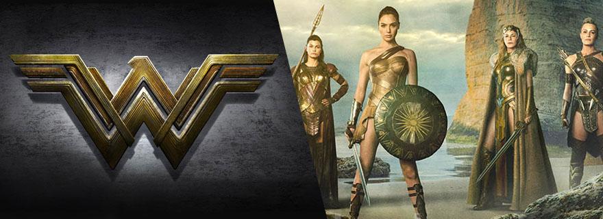 Wonder_Woman_Amazon_Warriors