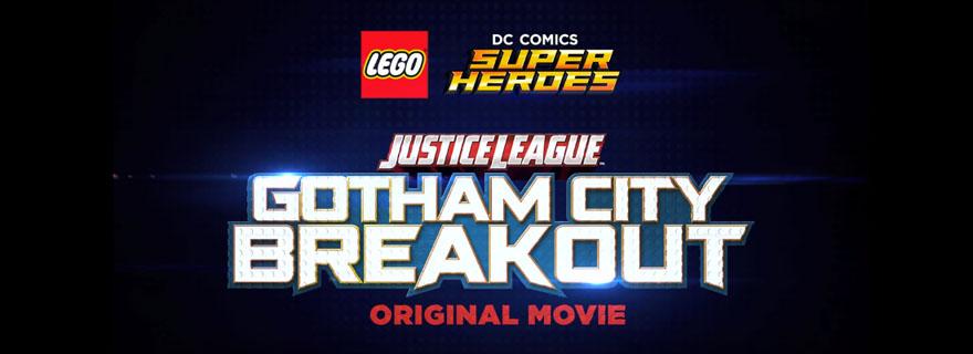 Gotham_City_Breakout