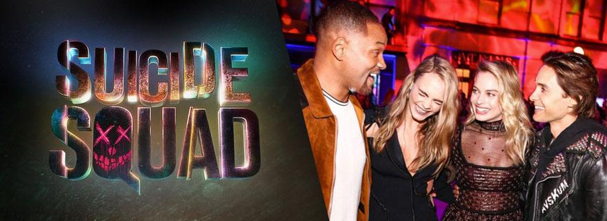 Suicide_Squad_MTV_Awards