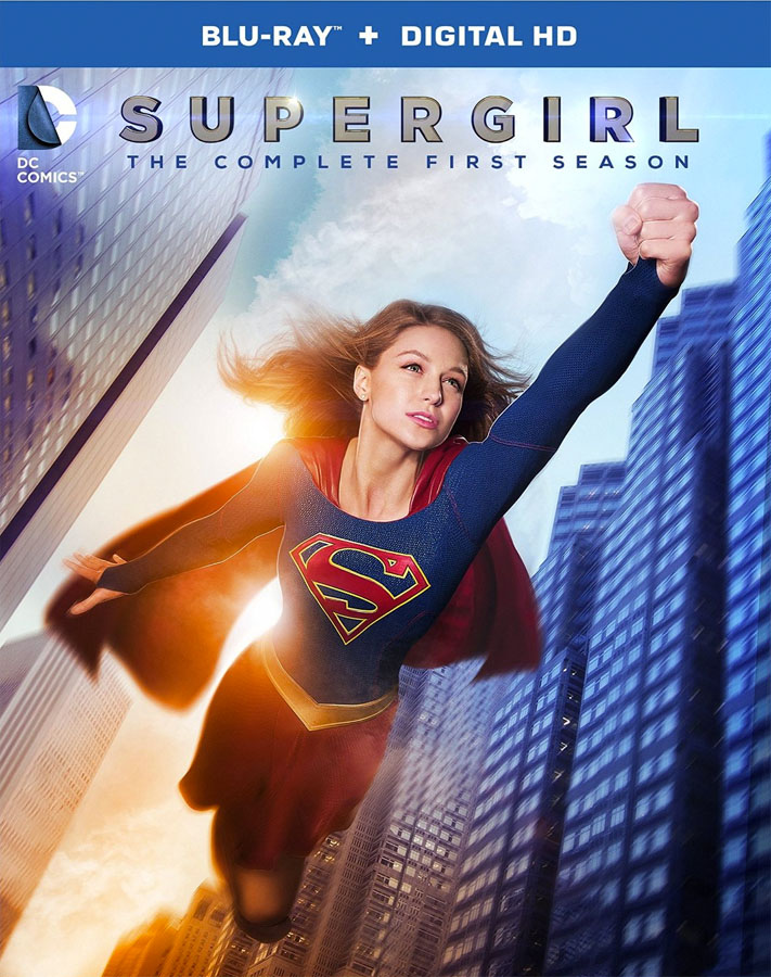 Supergirl_bluray_cover