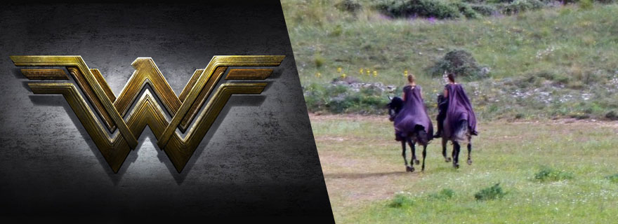 Wonder_Woman_Matera