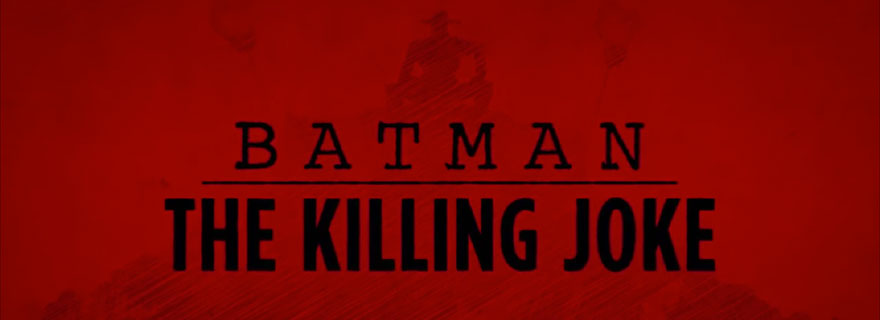 Batman_The_Killing_Joke