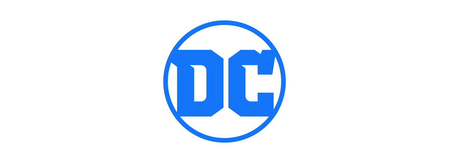 DC_Comics_new_logo