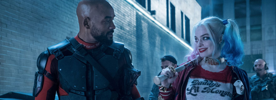 Suicide_Squad_Deadshot_Harley_Quinn