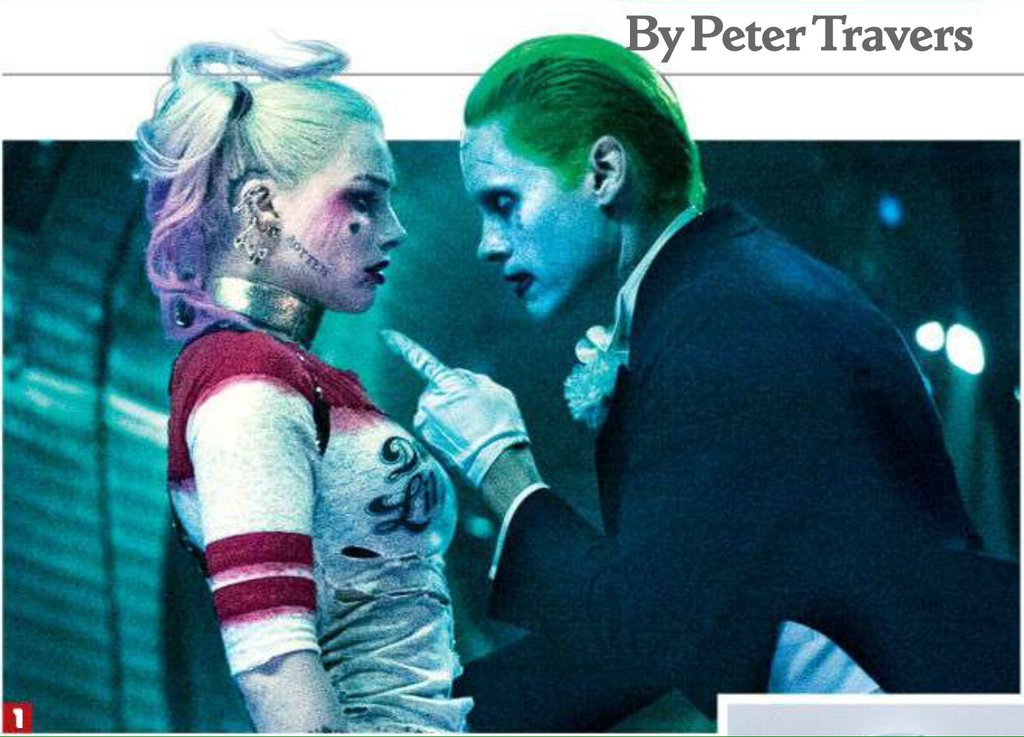 Suicide_Squad_Rolling_Stone_01