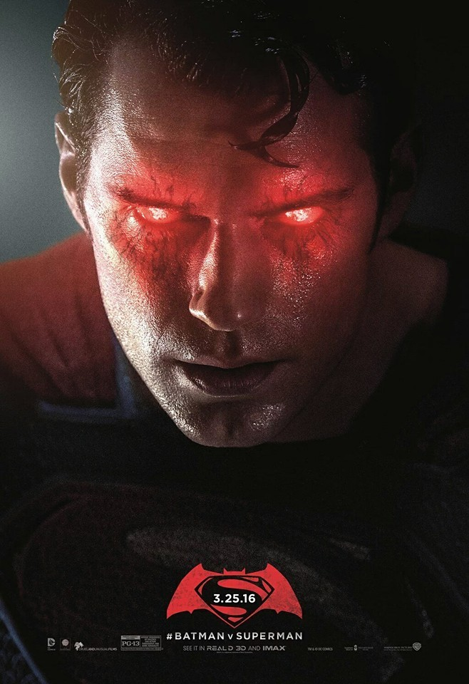 Superman_Unused_Poster