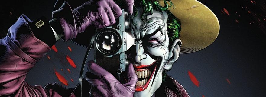 The_Killing_Joke