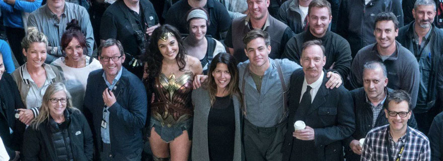 Wonder_Woman_Wrap
