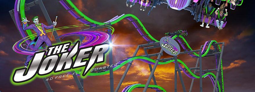 the_joker_ride