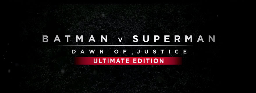 BVS_Ultimate_Edition