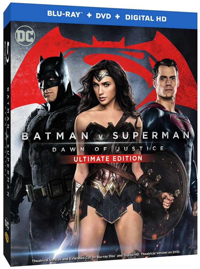 BVS_Ultimate_Edition_Cover