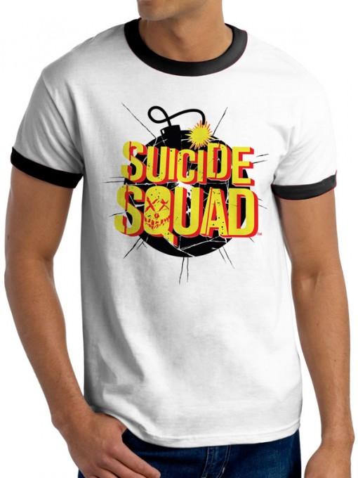 Suicide-Squad-Exploding-Bomb-T-shirt-510x680
