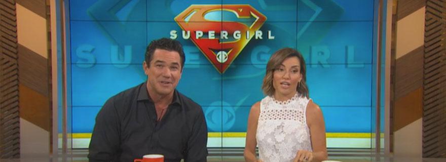 Supergirl_Dean_Cain