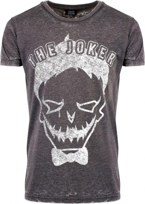 male-joker-510x719