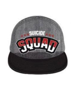 suicidesquadlogocap.jpg-247x300