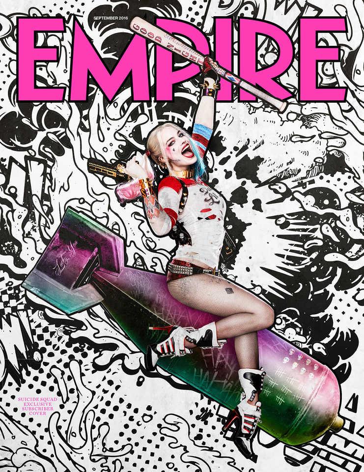 Empire_Harley_Quinn