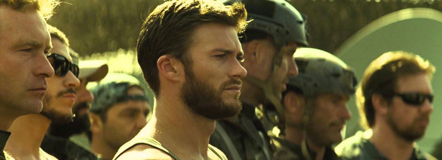 Scott_Eastwood