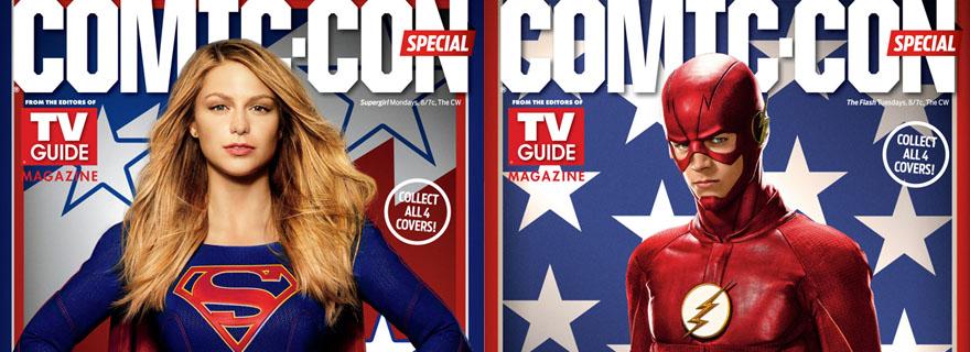 Supergirl_TheFlash_ComicCon