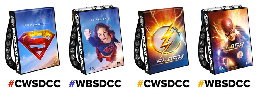 WBSDCC_Bags