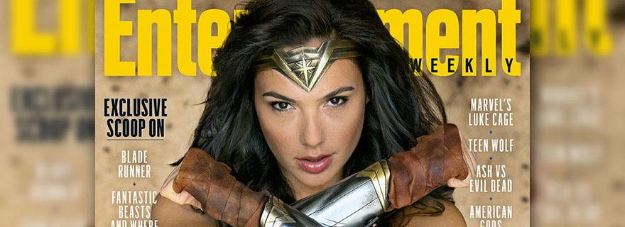 Wonder_Woman_EW