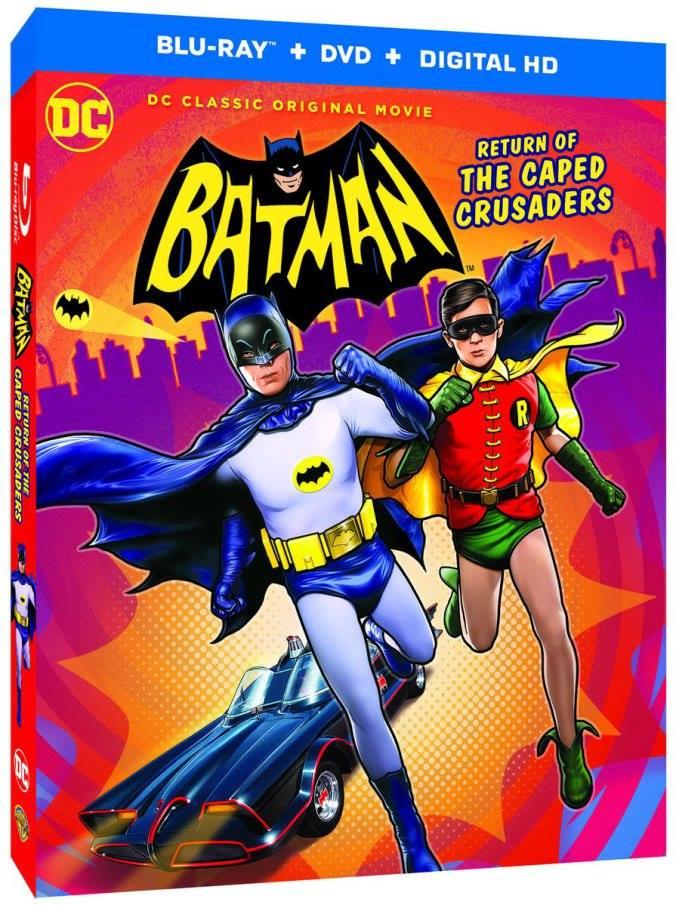 Batman_Return_Of_The_Caped_Crusaders_Cover