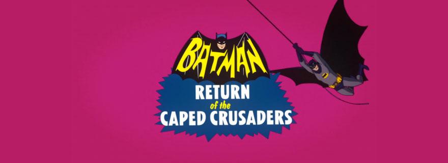 Batman_Return_of_the_Caped_Crusaders