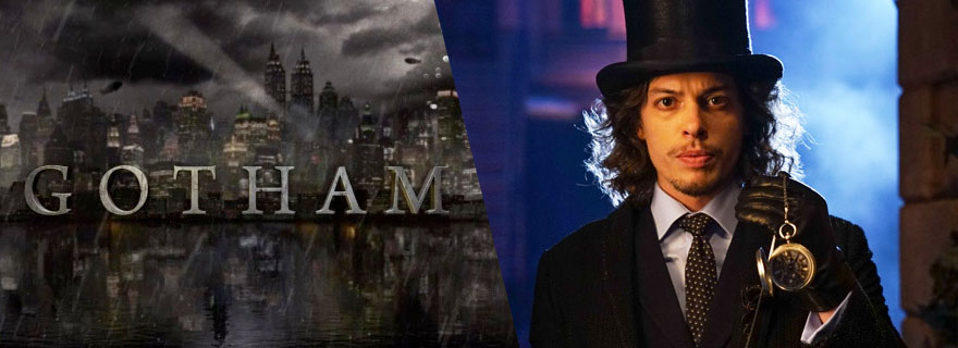 Gotham_Mad_Hatter