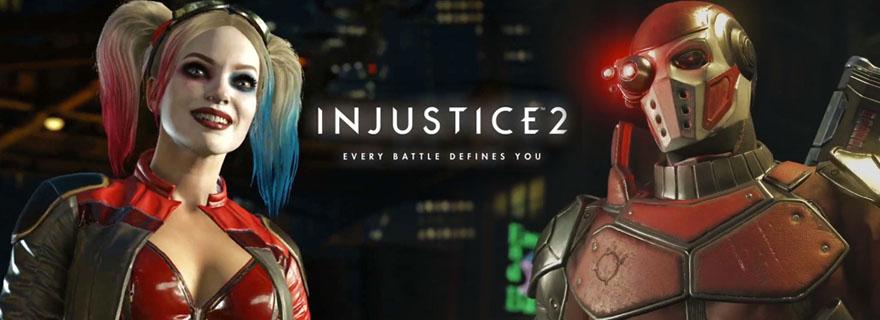 Injustice2_Harley_Deadshot
