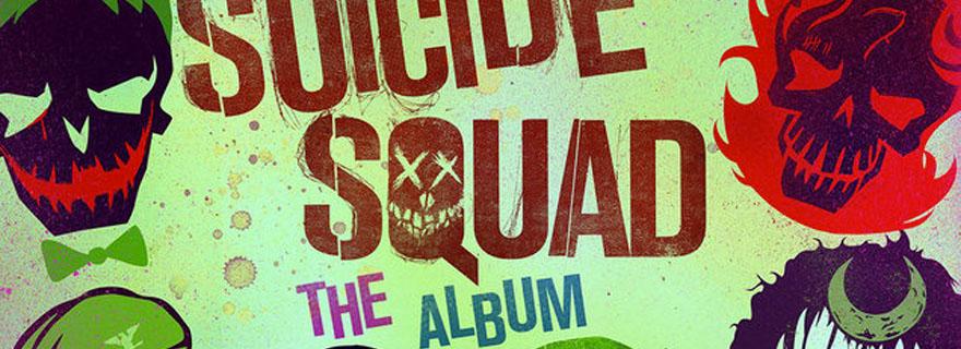 Suicide_Squad_Album