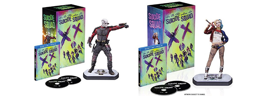 Suicide_Squad_Boxset