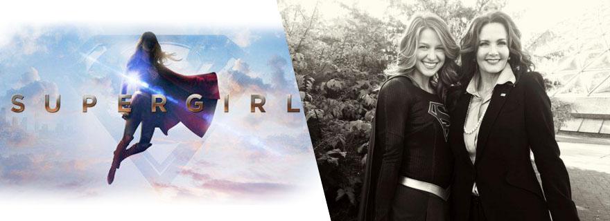 Supergirl_Lynda_Carter