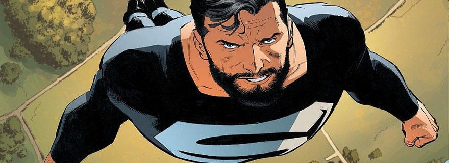 Superman_Black_Suit