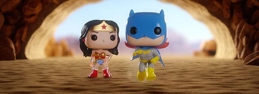 Wonder_Woman_Batgirl
