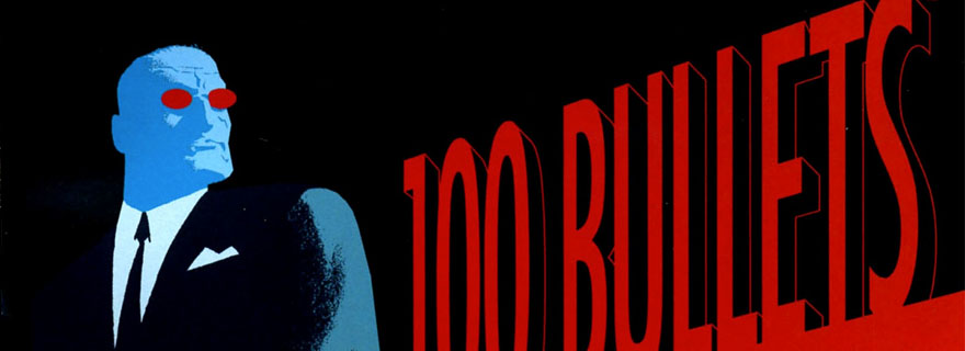100_bullets