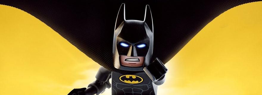 batman_lego_movie