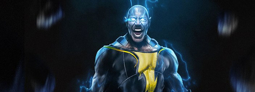 black_adam_bosslogic