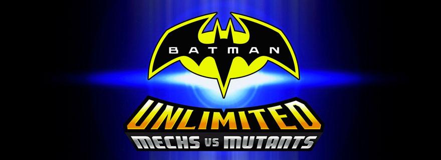 batman_unlimited_mech_vs_mutants