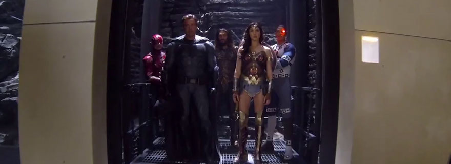 justice_league_behind_scene