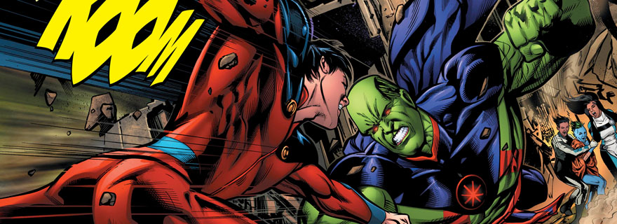 martian_manhunter_monel