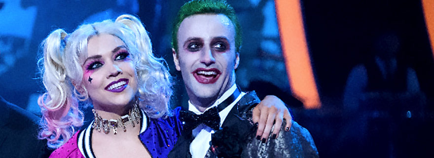 suicide_squad_dancing_with_the_star
