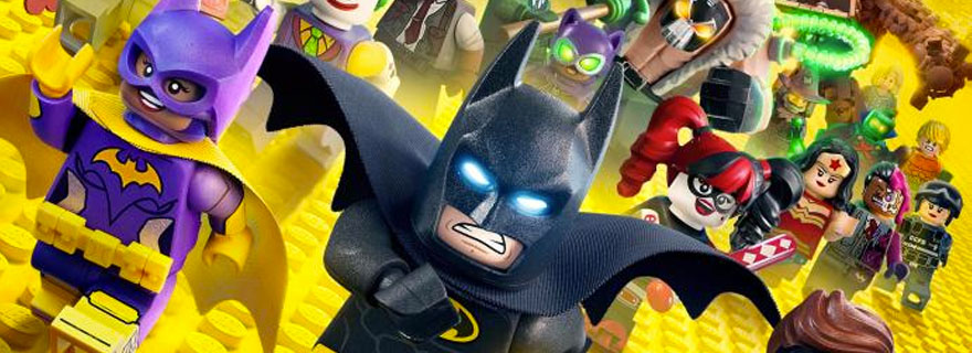 the_batman_lego_movie